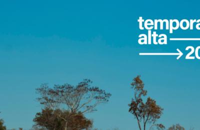 Screenshot 2020 11 02 at 08.46.50 400x260 - Qué hacer hoy en Girona: asiste al Festival de Temporada Alta