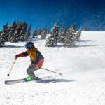 Donde esquiar en Andorra
