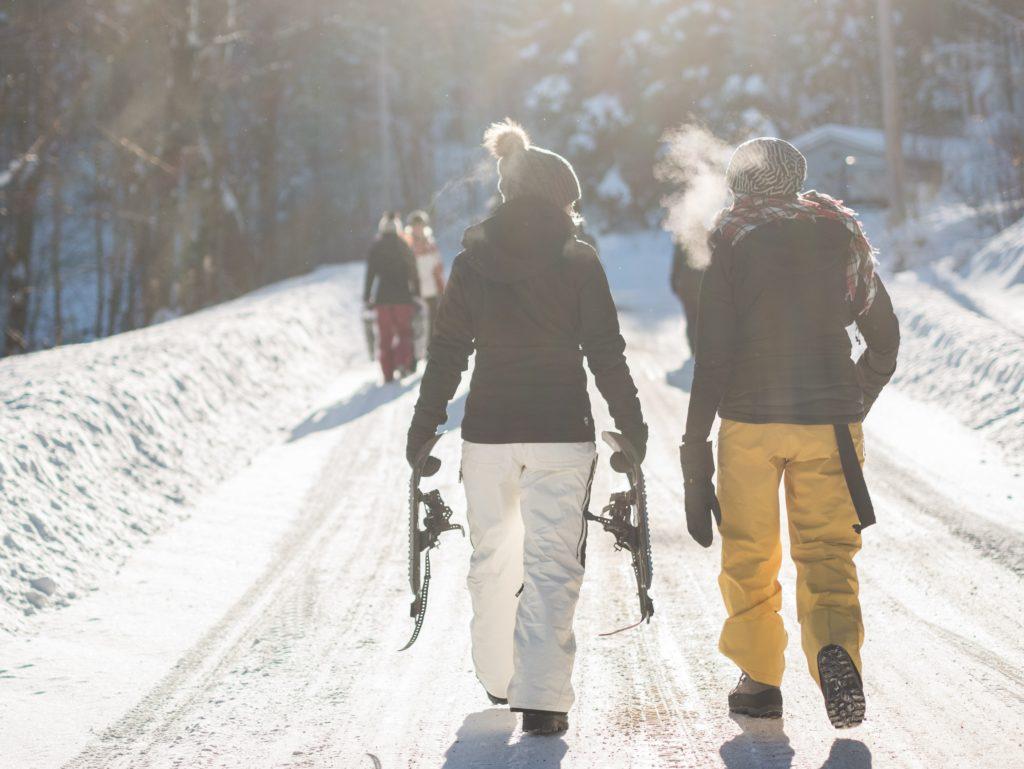 Esquiar en Andorra 2 1024x769 - Esquiar en Andorra en invierno