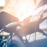 Elegir qué coche eléctrico comprar