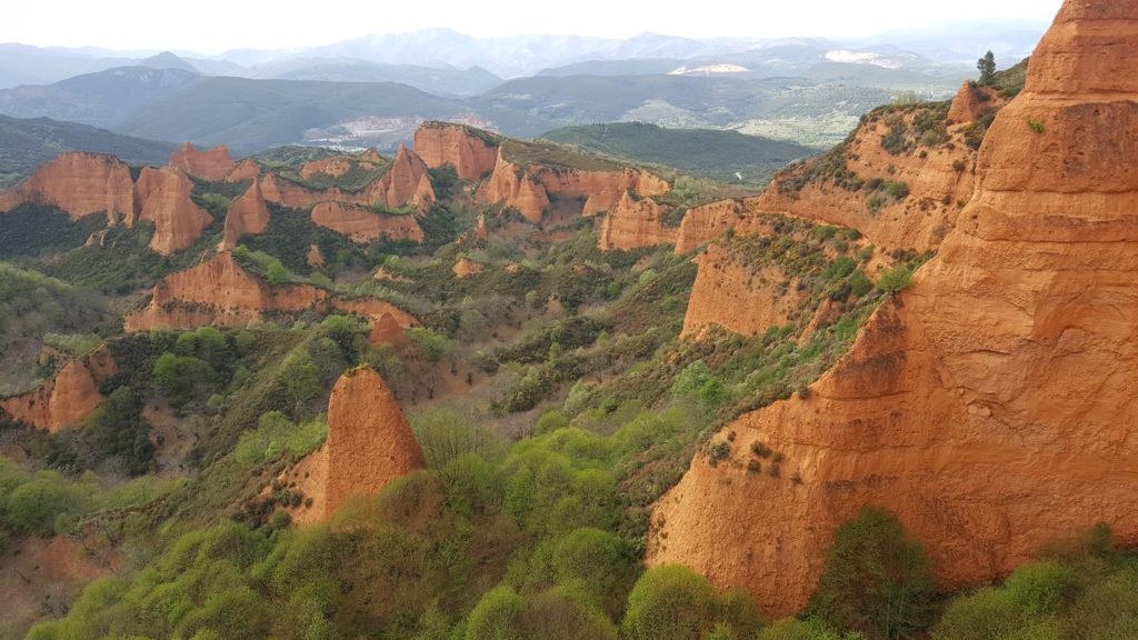 patrimonio humanidad españa 2 1024x576 - Visita 10 lugares Patrimonio de la Humanidad en España
