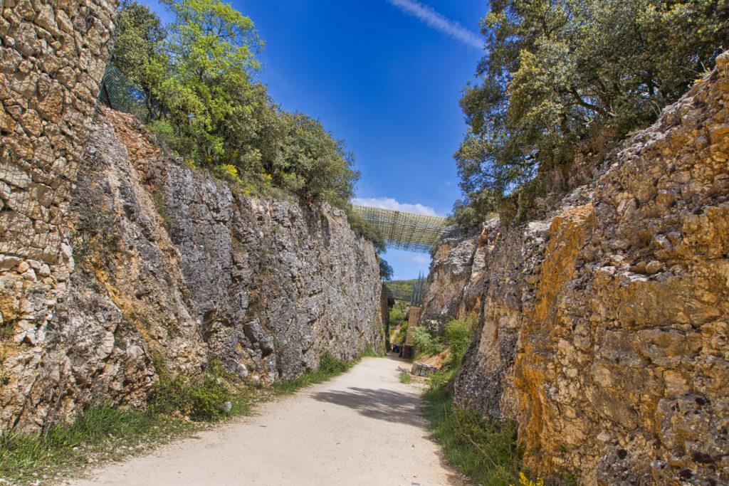 patrimonio humanidad españa 3 1024x683 - Visita 10 lugares Patrimonio de la Humanidad en España