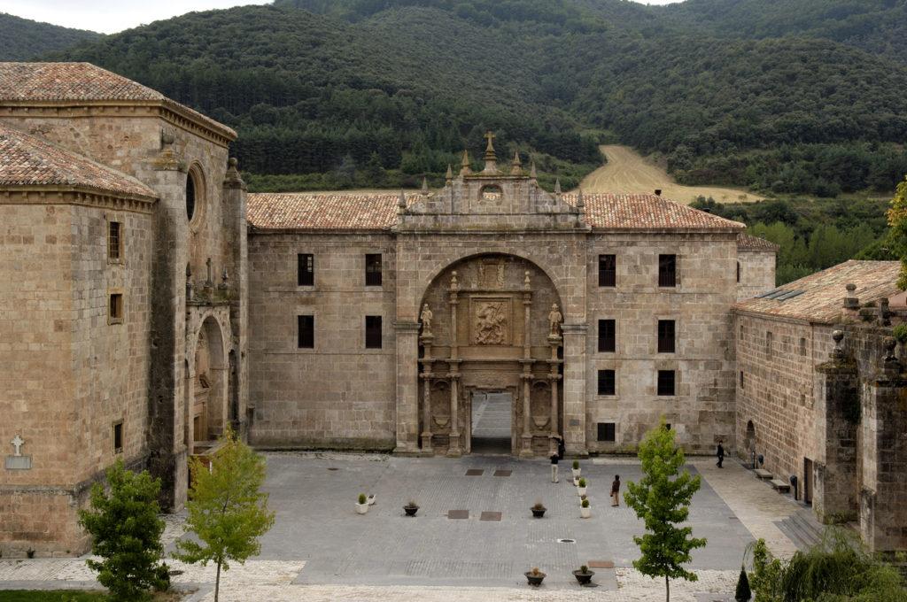 patrimonio humanidad españa 4 1024x680 - Visita 10 lugares Patrimonio de la Humanidad en España