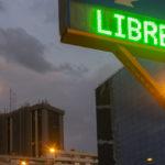parking residentes Madrid 150x150 - Horarios y precios de zona azul y zona verde en Madrid