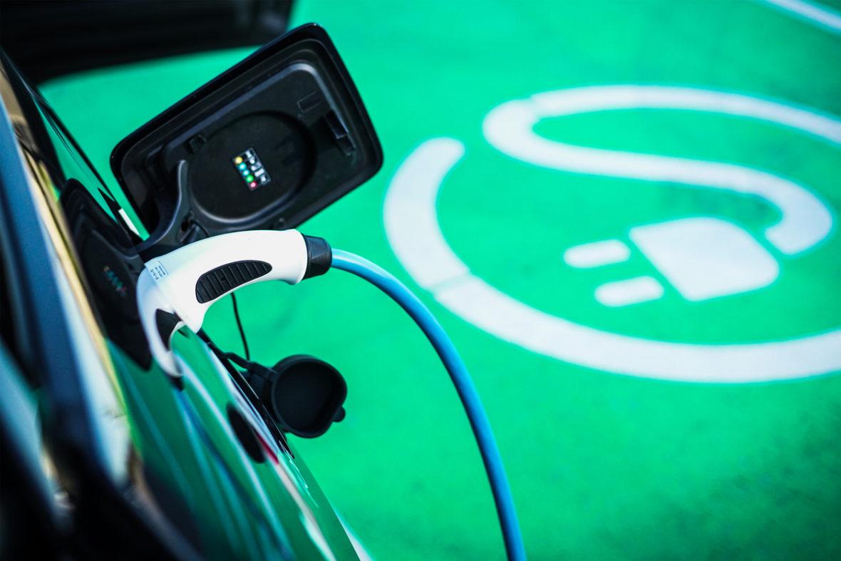 Plan moves 2021: solicitar ayudas y subvenciones para coches eléctricos