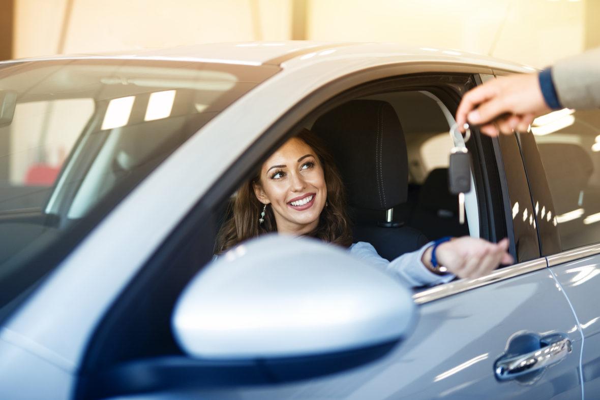 requisitos y condiciones para alquilar un coche