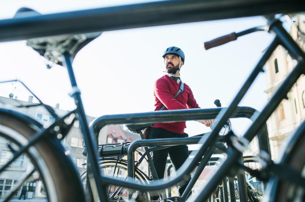 normativa bicis electricas 1 1024x679 - Normativa de bicicletas eléctricas