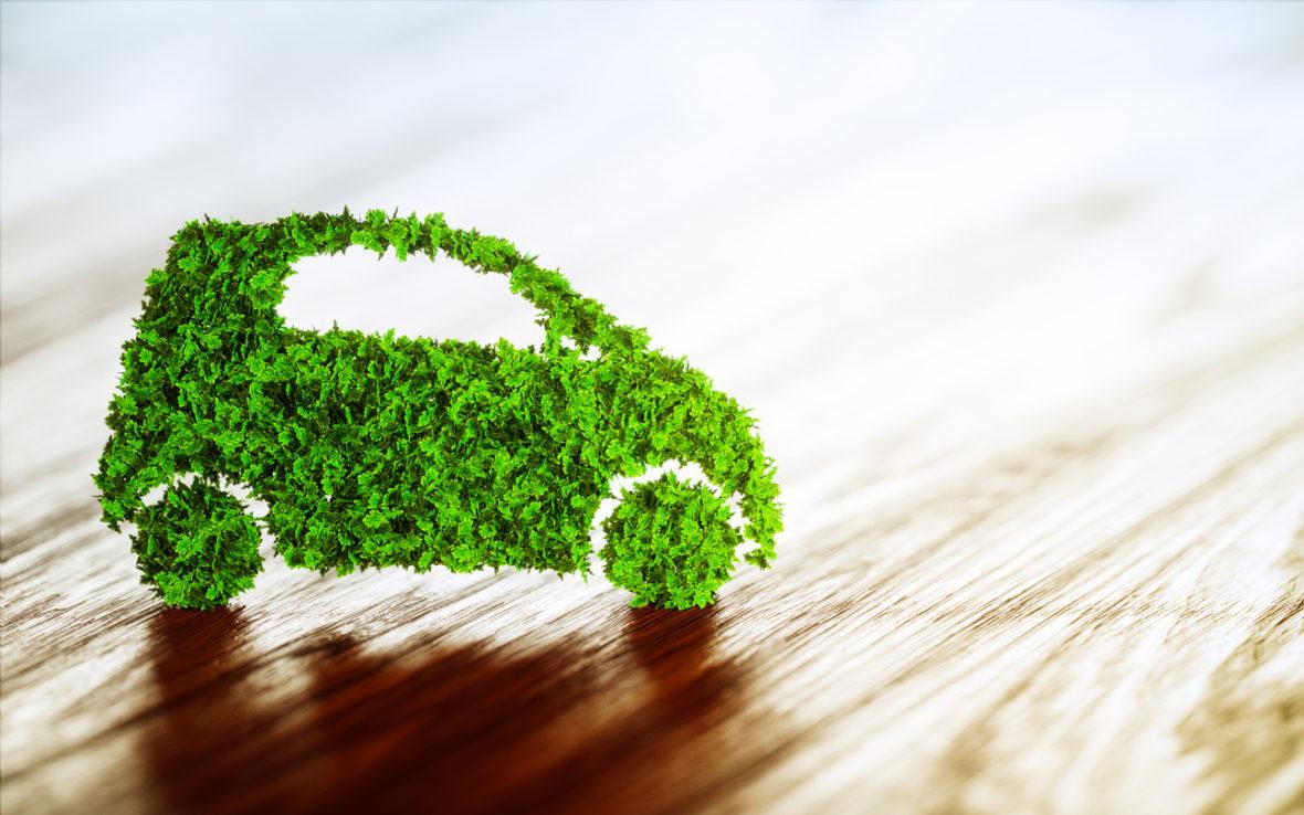 movilidad sostenible definicion