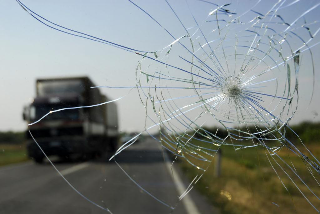 que es un accidente in itinere 1 1024x685 - ¿Qué es un accidente in itinere?