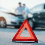 accidente de trabajo in itinere