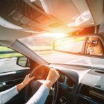 conduccion preventiva