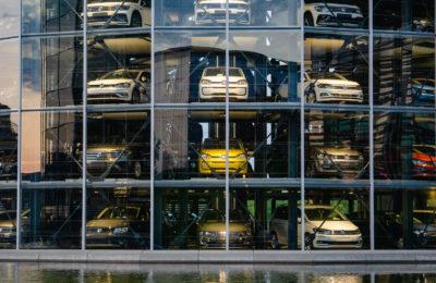 PORTADA 1 400x260 - Los parkings más increíbles del mundo