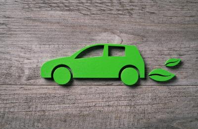 PORTADA 2 400x260 - 7 Trucos para hacer tu viaje más sostenible