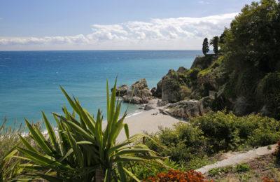 PORTADA 400x260 - Las mejores playas de Andalucía y dónde aparcar