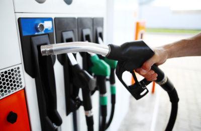 encontrar gasolina barata
