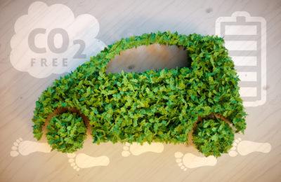 impulsar vida sostenible