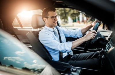 PORTADA 4 400x260 - Cómo preparar tu coche para la vuelta al trabajo