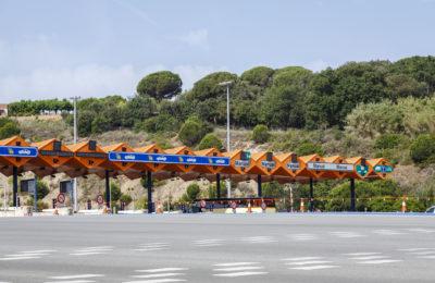 PORTADA 5 400x260 - ¿Qué peajes desaparecen en Cataluña en 2021?